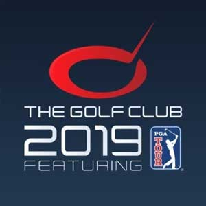 Acheter The Golf Club 2019 featuring PGA TOUR Clé CD Comparateur Prix