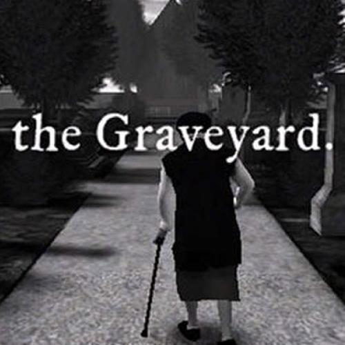 Acheter The Graveyard Clé Cd Comparateur Prix