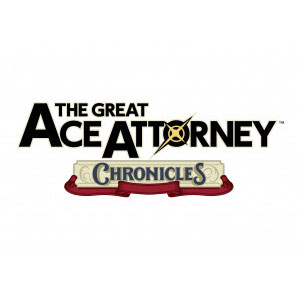 The Great Ace Attorney Chronicle