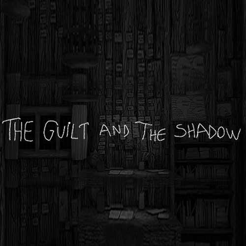 Acheter The Guilt and the Shadow Clé Cd Comparateur Prix