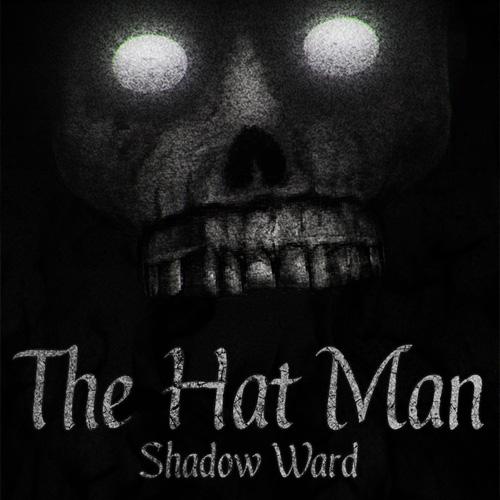 Acheter The Hat Man Shadow Ward Clé Cd Comparateur Prix