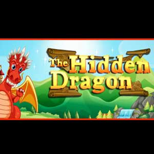 Acheter The Hidden Dragon Clé Cd Comparateur Prix