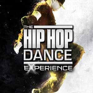 Acheter The Hip Hop Dance Experience Xbox 360 Code Comparateur Prix