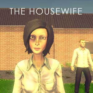 Acheter The Housewife Clé Cd Comparateur Prix