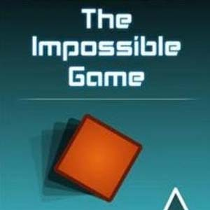 Acheter The Impossible Game Clé Cd Comparateur Prix