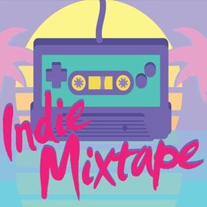 Acheter The Indie Mixtape Clé Cd Comparateur Prix