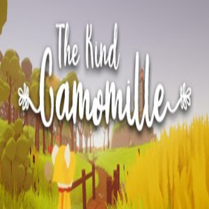 The Kind Camomille