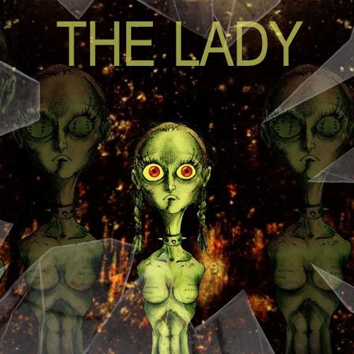Acheter The Lady Clé Cd Comparateur Prix