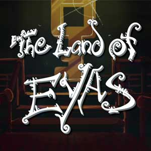 Acheter The Land of Eyas Clé Cd Comparateur Prix