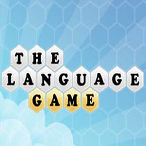 Acheter The Language Game Clé Cd Comparateur Prix