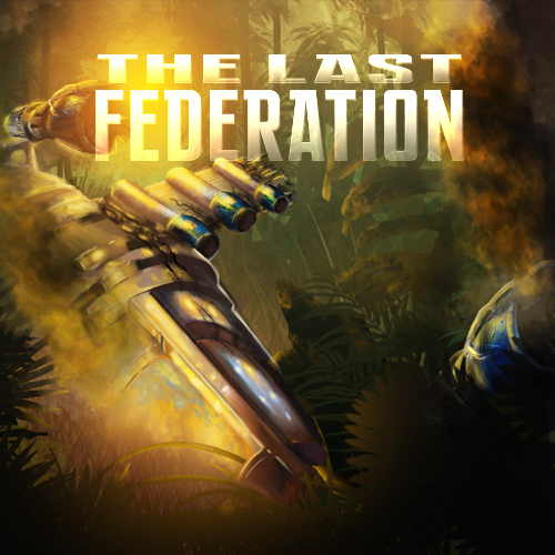 Acheter The Last Federation Cle Cd Comparateur Prix