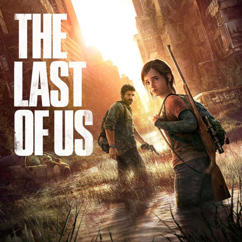 Telecharger The Last Of Us PS3 code Comparateur Prix