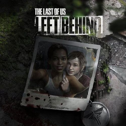 Telecharger The Last Of Us Left Behind PS3 code Comparateur Prix