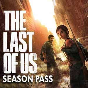 Telecharger The Last Of Us Season Pass PS3 code Comparateur Prix