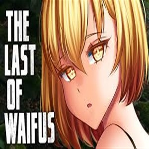 Acheter The Last Of Waifus Clé CD Comparateur Prix