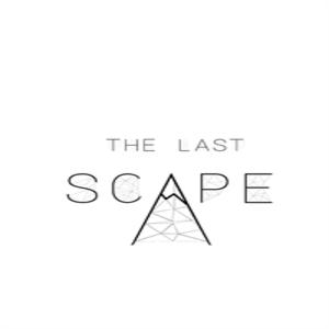 Acheter THE LAST SCAPE Xbox Series Comparateur Prix