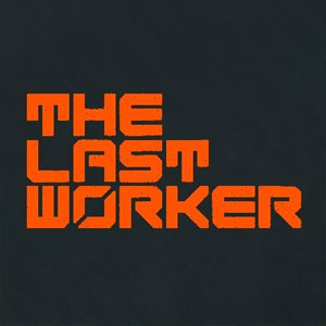 Acheter The Last Worker Xbox Series Comparateur Prix