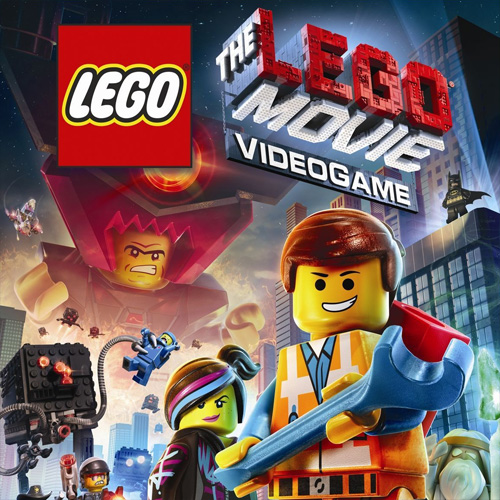 Acheter The LEGO Movie Videogame Nintendo 3DS Download Code Comparateur Prix