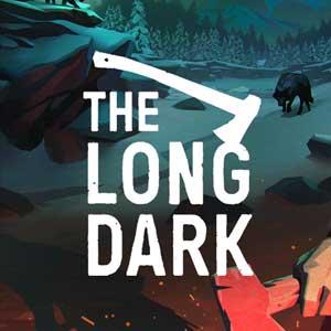 Acheter The Long Dark PS4 Comparateur Prix