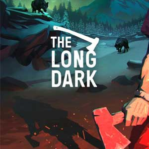 Acheter The Long Dark Xbox One Comparateur Prix