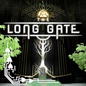 Acheter The Long Gate Nintendo Switch comparateur prix