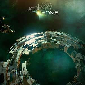 Acheter The Long Journey Home Clé Cd Comparateur Prix