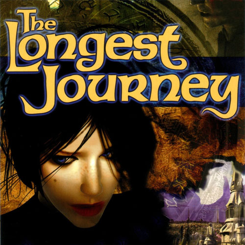 Acheter The Longest Journey Cle Cd Comparateur Prix