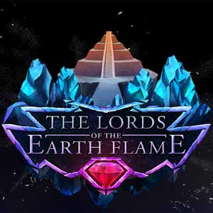 Acheter The Lords of the Earth Flame Clé Cd Comparateur Prix