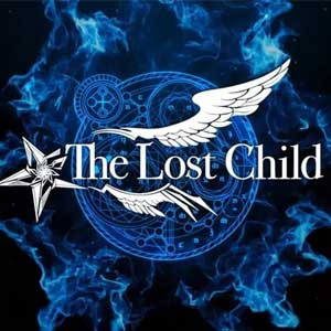 Acheter The Lost Child Nintendo Switch comparateur prix