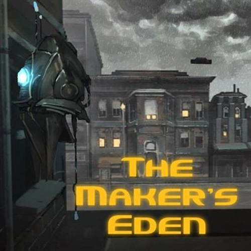 Acheter The Makers Eden Clé Cd Comparateur Prix