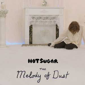 The Melody of Dust