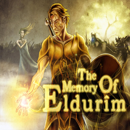 Acheter The Memory of Eldurim Cle Cd Comparateur Prix