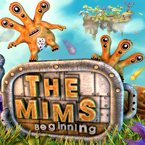 Acheter The Mims Beginning Clé Cd Comparateur Prix
