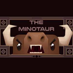 Acheter The Minotaur Clé Cd Comparateur Prix