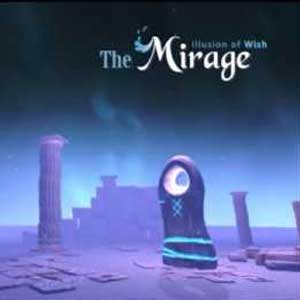 The Mirage Illusion of Wish
