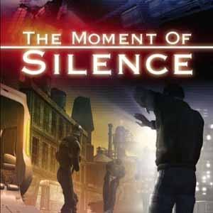 Acheter The Moment of Silence Clé Cd Comparateur Prix