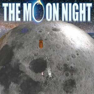 The Moon Night
