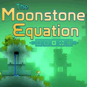 The Moonstone Equation