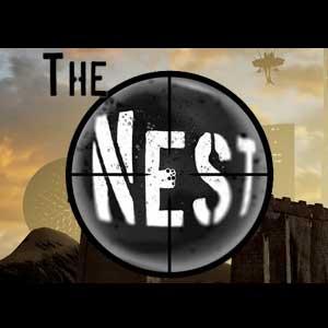 Acheter The Nest Clé Cd Comparateur Prix