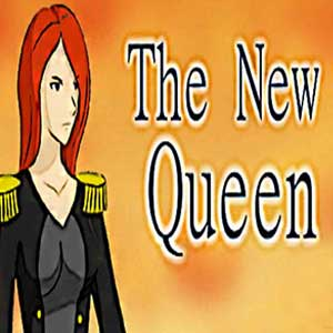 Acheter The New Queen Clé CD Comparateur Prix