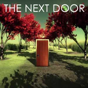 Acheter The Next Door Clé Cd Comparateur Prix