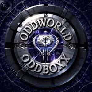 Acheter The Oddboxx Clé Cd Comparateur Prix