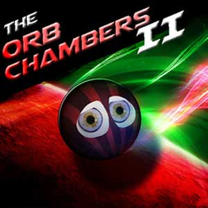 Acheter The Orb Chambers 2 Clé Cd Comparateur Prix