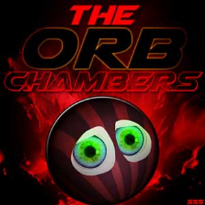 Acheter The ORB Chambers Clé Cd Comparateur Prix