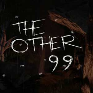 Acheter The Other 99 Clé Cd Comparateur Prix