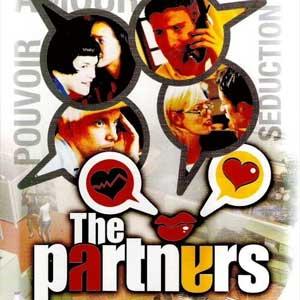 Acheter The Partners Clé Cd Comparateur Prix