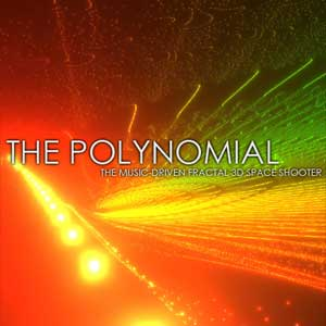 Acheter The Polynomial Space of the Music Clé Cd Comparateur Prix