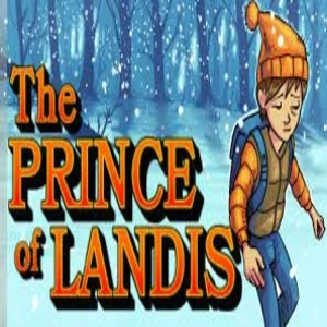 The Prince of Landis