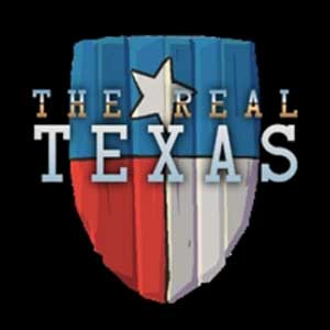 Acheter The Real Texas Clé Cd Comparateur Prix