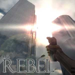 Acheter The Rebel Clé Cd Comparateur Prix